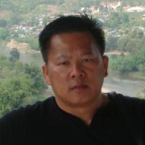Richard Ku