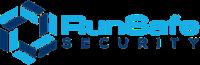 RunSafe Security