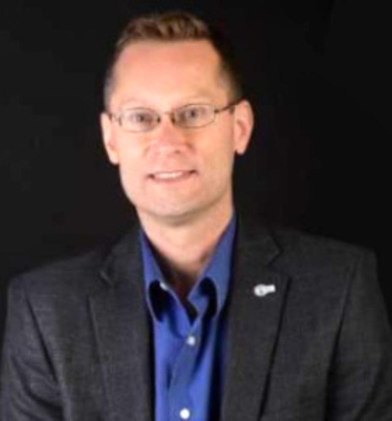 Greg Orloff