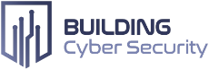 Building Cyber Security