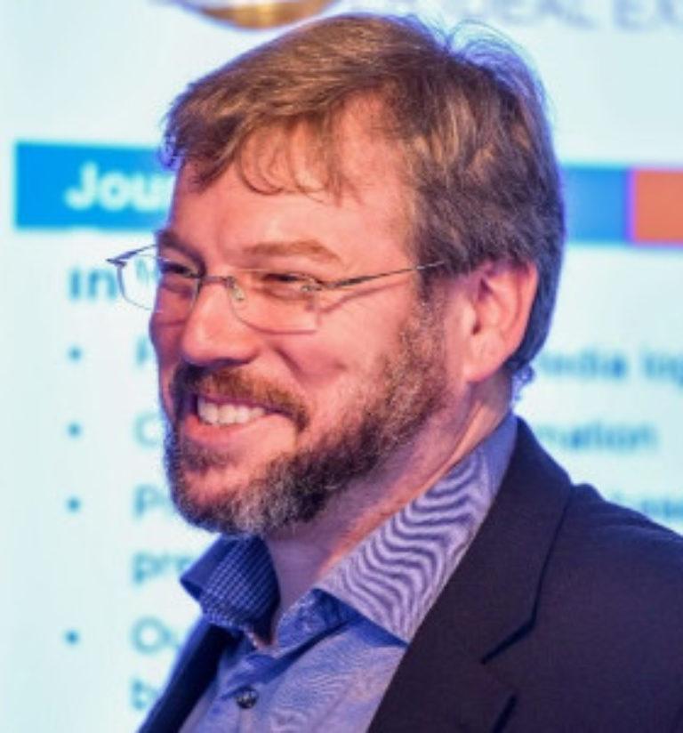 Thorsten Stremlau